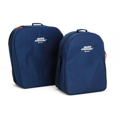 Automower bæretaske