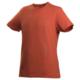 husq t-shirt korte ærmer