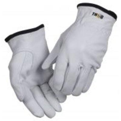 thor foret driver handsker