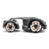 435X AWD - 2