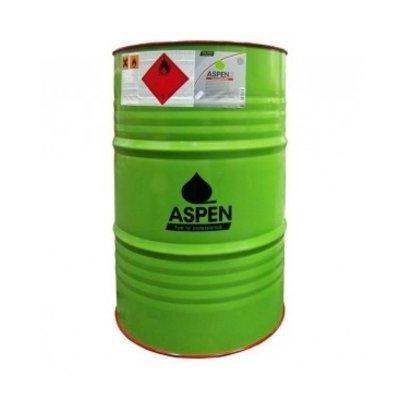 aspen 2 - 200 liter
