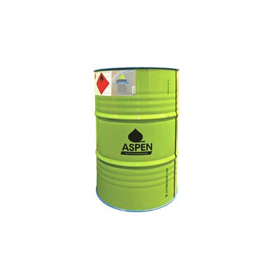 Aspen 4 - 200 liter