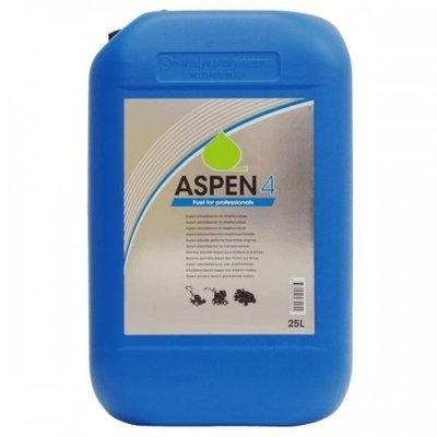 Aspen 4 25 liter